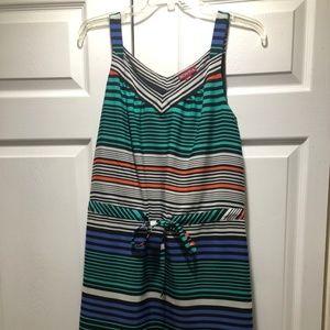 Target Merona Summer Dress